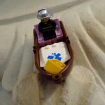 Lego-Fotowelt von Vincent (24)