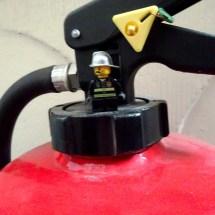 Lego-Fotowelt von Vincent (30)