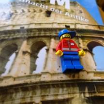 Lego-Fotowelt von Vincent (36)
