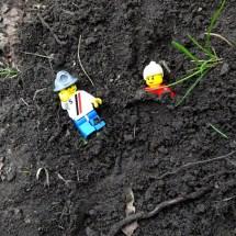 Lego-Fotowelt von Vincent (42)