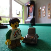 Lego-Fotowelt von Vincent (6)