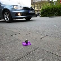 Lego-Fotowelt von Vincent (9)