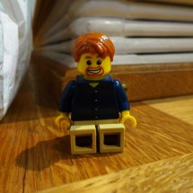 Lego-Fotowelt von Vincent B (11)