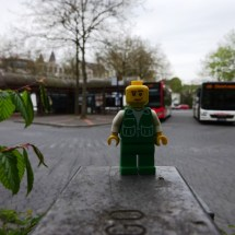 Lego-Fotowelt von Vincent B (7)