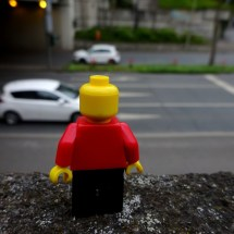 Lego-Fotowelt von Vincent B (9)