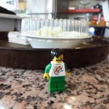 Lego-Fotowelt von Vivian (11)