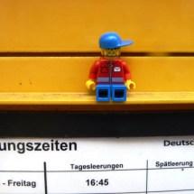 Lego-Fotowelt von Vivian (15)