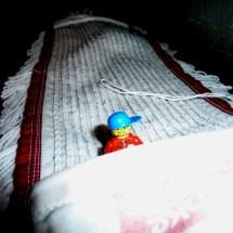 Lego-Fotowelt von Vivian (18)