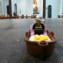 Lego-Fotowelt von Vivian (20)