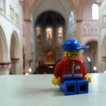 Lego-Fotowelt von Vivian (21)