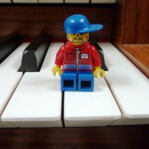 Lego-Fotowelt von Vivian (22)