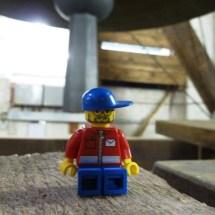 Lego-Fotowelt von Vivian (24)