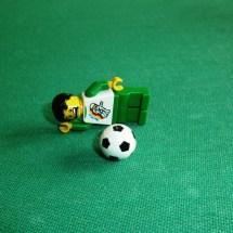 Lego-Fotowelt von Vivian (40)