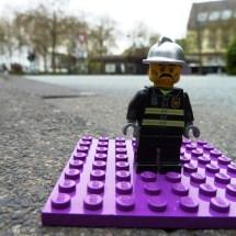 Lego-Fotowelt von Vivian (5)