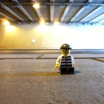 Lego-Fotowelt von Vivian (8)