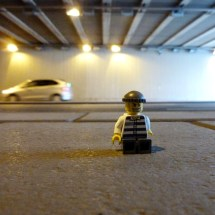 Lego-Fotowelt von Vivian (9)