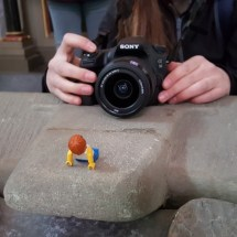 Lego-Fotowelten in den Osterferien 2017 (13)