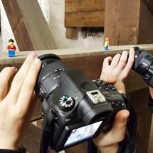 Lego-Fotowelten in den Osterferien 2017 (30)