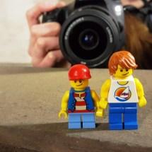 Lego-Fotowelten in den Osterferien 2017 (33)