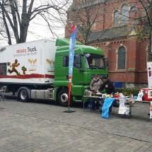 Missio Truck (1)