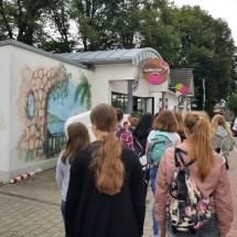 Eisdielentour KiJu Neheim - Sommerferien 2017 (19)