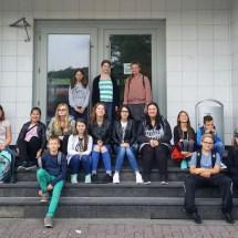 Eisdielentour KiJu Neheim - Sommerferien 2017 (3)