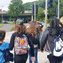 Eisdielentour KiJu Neheim - Sommerferien 2017 (44)