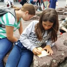 Eisdielentour KiJu Neheim - Sommerferien 2017 (48)
