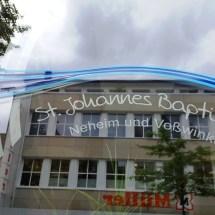 Eisdielentour KiJu Neheim - Sommerferien 2017 (53)