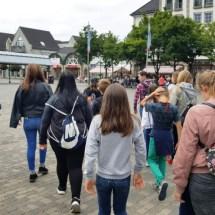 Eisdielentour KiJu Neheim - Sommerferien 2017 (54)