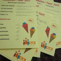 Eisdielentour KiJu Neheim - Sommerferien 2017 (62)