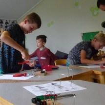 Jungswerkstatt - Sommerferien 2017 (23)