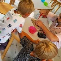 Jungswerkstatt - Sommerferien 2017 (24)
