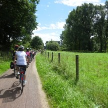 Fahrradtour KiJu Neheim - 2017 (11)