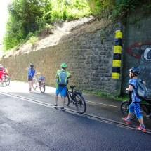 Fahrradtour KiJu Neheim - 2017 (14)