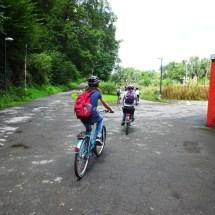 Fahrradtour KiJu Neheim - 2017 (19)