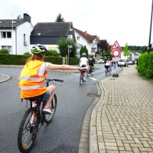 Fahrradtour KiJu Neheim - 2017 (3)