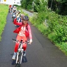 Fahrradtour KiJu Neheim - 2017 (39)