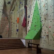Kletterkirche - Sommerferien 2017 KiJu Neheim (6)