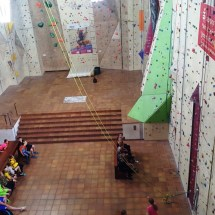 Kletterkirche - Sommerferien 2017 KiJu Neheim (9)