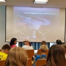 Möhne-Tour Sommerferien 2017 (31)