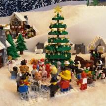 Maxipark + Legoausstellung - Sommerferien im KiJu 2017 (10)