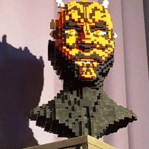 Maxipark + Legoausstellung - Sommerferien im KiJu 2017 (18)