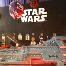 Maxipark + Legoausstellung - Sommerferien im KiJu 2017 (20)