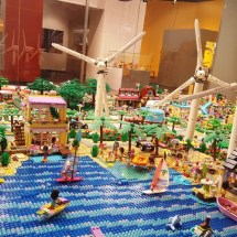 Maxipark + Legoausstellung - Sommerferien im KiJu 2017 (28)