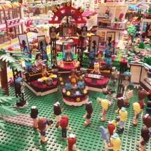 Maxipark + Legoausstellung - Sommerferien im KiJu 2017 (29)