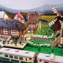 Maxipark + Legoausstellung - Sommerferien im KiJu 2017 (3)