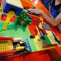 Maxipark + Legoausstellung - Sommerferien im KiJu 2017 (42)
