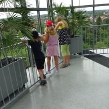 Maxipark + Legoausstellung - Sommerferien im KiJu 2017 (49)