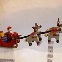 Maxipark + Legoausstellung - Sommerferien im KiJu 2017 (9)